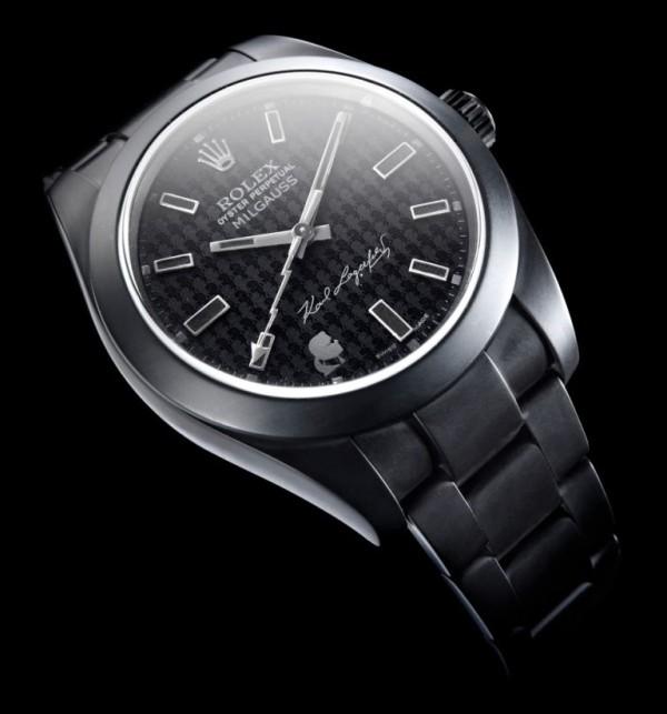 Rolex-Oyster-Perpetual-Milgauss-600x643