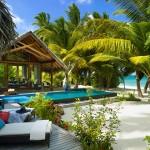 Hotely Shangri-la Maldives – zahajují soukromé lety