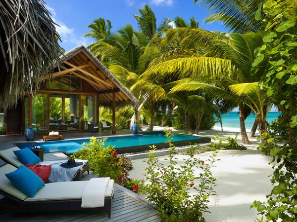 Shangri-La-Villingili-Resort-and-Spa