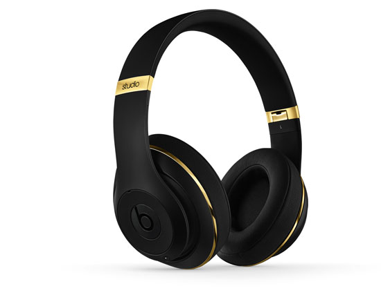 alexander-wang-x-beats-by-dre-beats-studio