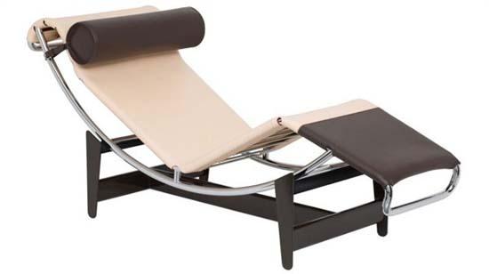 cassina-louis-vuitton-lc4-chaise-lounge-01