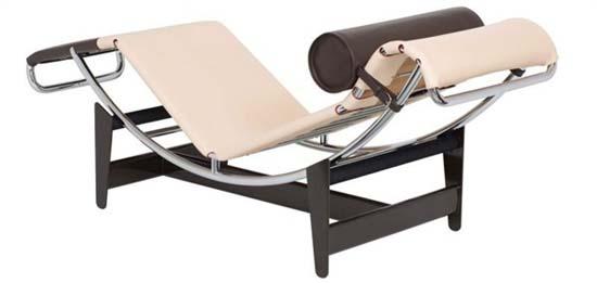 cassina-louis-vuitton-lc4-chaise-lounge
