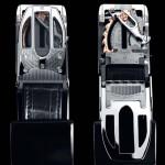 Přezka Bugatti – Roland Iten