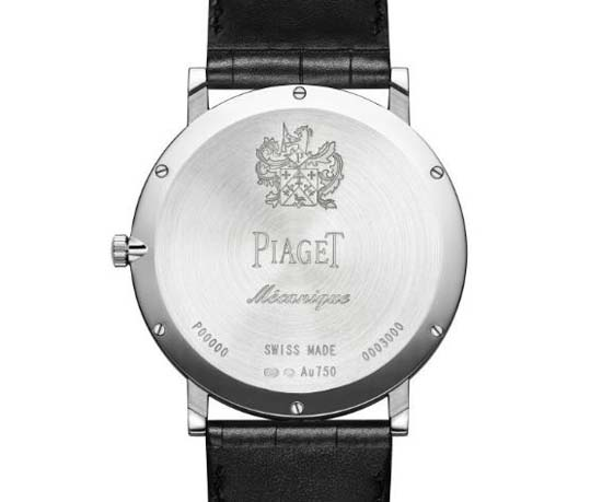 Piaget-Altiplano-38mm-900P-1