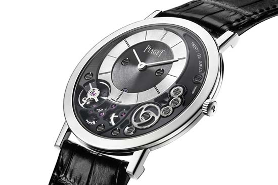 Piaget-Altiplano-38mm-900P