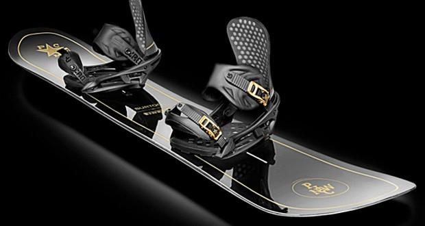 Pirelli-Pzero-x-Burton-Limited-Edition-Snowboard 2