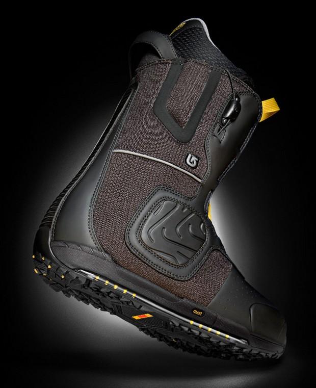 Pirelli-Pzero-x-Burton-Limited-Edition-Snowboard 6