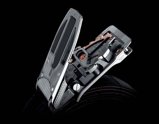 RolandIten_R22MKI_Bugatti
