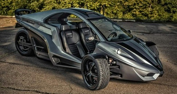 Tanom_Motors_Invader_Model_R