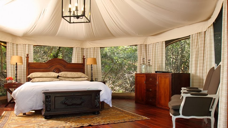 Thanda Private Game Reserve 4