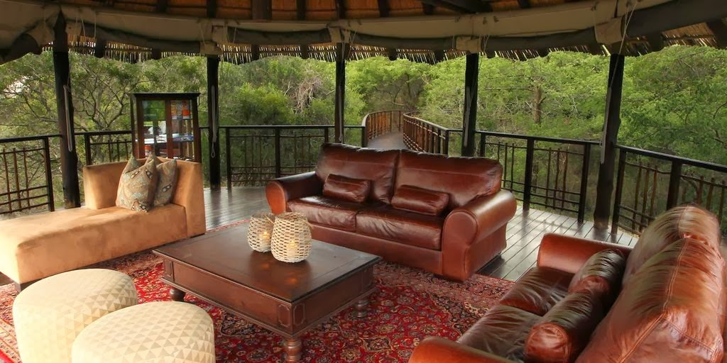 Thanda Private Game Reserve 7