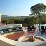 Thanda Private Game Reserve – Jižní Afrika