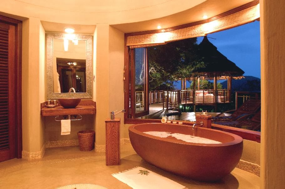 Thanda-Resort-in-South-Africa