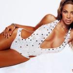 Beyoncé vydává novou vůni RISE