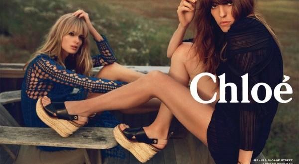 chloe-spring-2014
