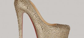 christian-louboutin-daffodile-160-crystal-embellished-pumps