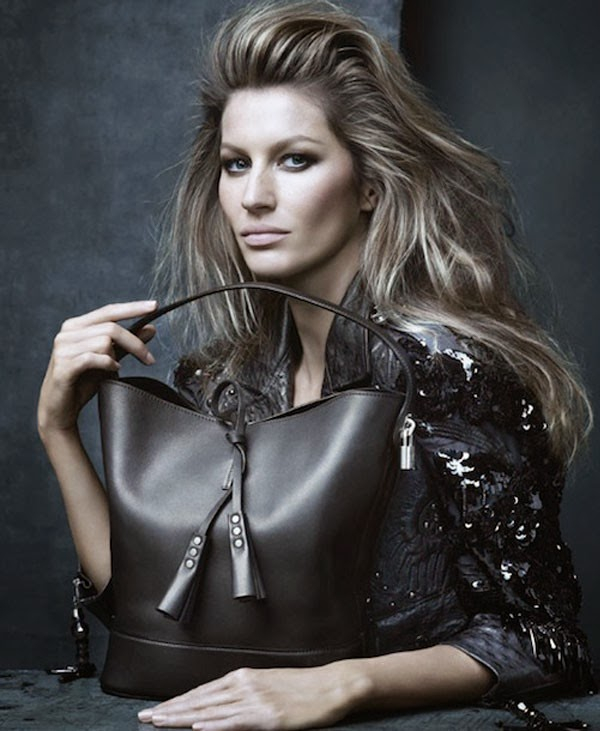 gisele-bundchen-for-louis-vuitton-spring-2014