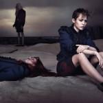 Miley Cyrus tváří Marca Jacobse
