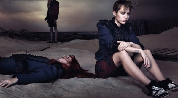 marc-jacobs-miley-cyrus