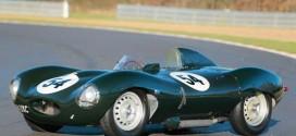 1955-Jaguar-D-Type