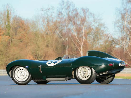 1955-Jaguar-D-Type1