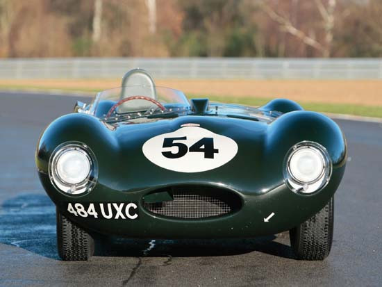 1955-Jaguar-D-Type2