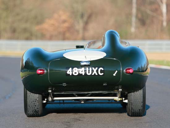 1955-Jaguar-D-Type3