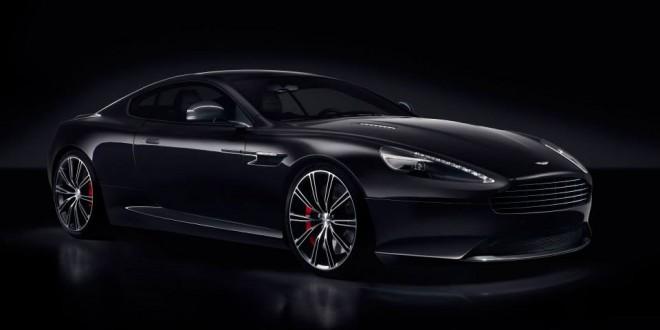 Aston Martin DB9 Carbon Black_Aston Martin DB9 Carbon White_3
