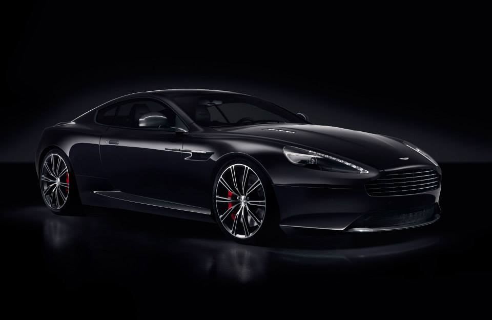 Aston Martin DB9 Carbon Black_Aston Martin DB9 Carbon White_3