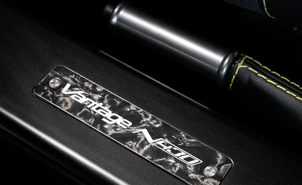 Aston-Martin-V8-Vantage-N430_2