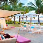 Azul Ocean Club – Costa Rica