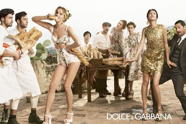 Dolce-and-Gabbana-Spring-2014_2