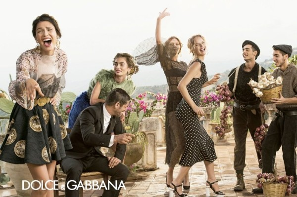 Dolce-and-Gabbana-Spring-2014_3