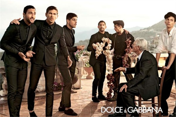 Dolce-and-Gabbana-Spring-2014_5