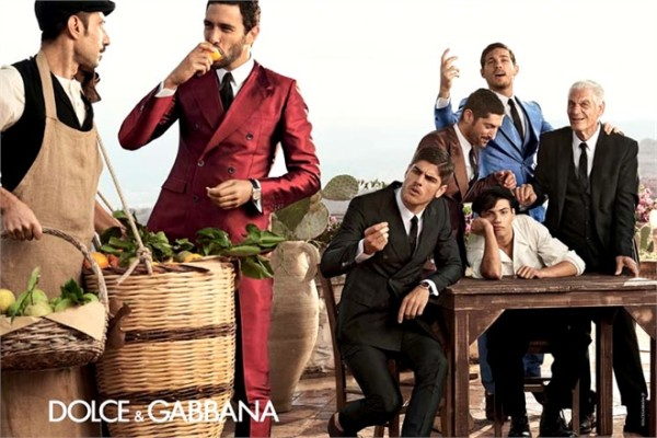 Dolce-and-Gabbana-Spring-2014_6