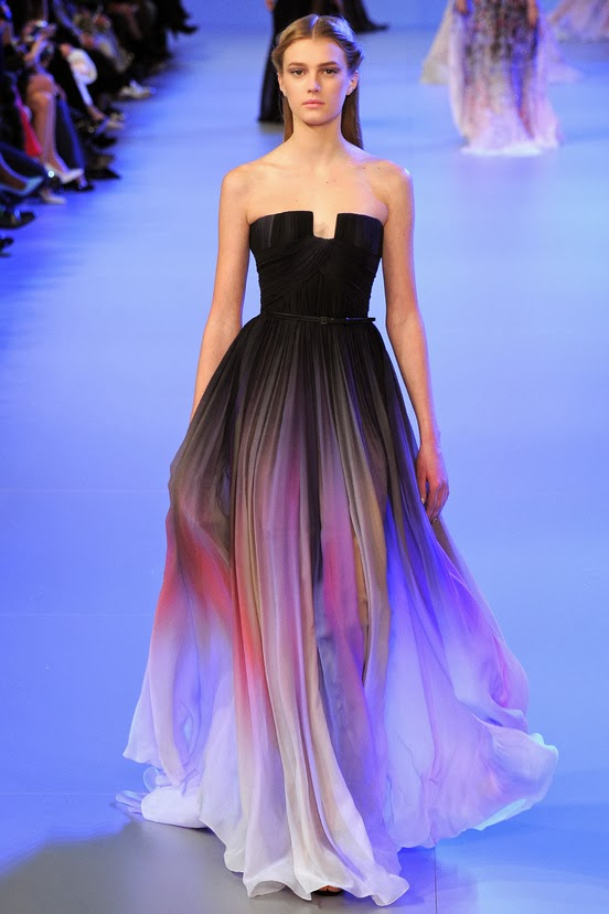 Elie Saab Spring Couture 2014_1
