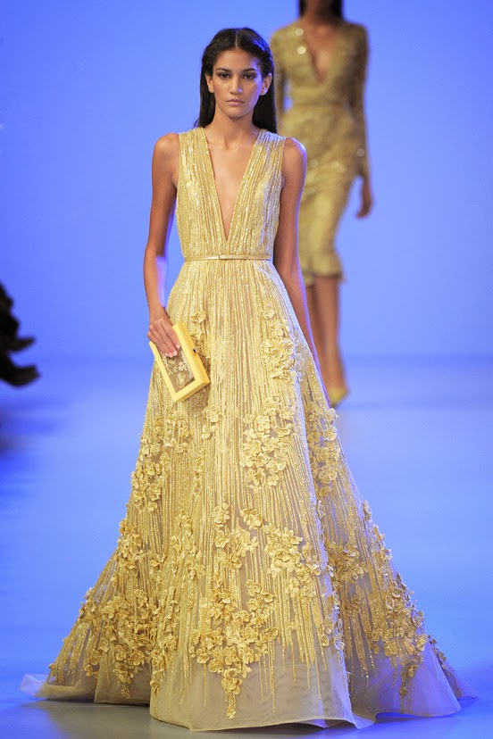 Elie Saab Spring Couture 2014_10