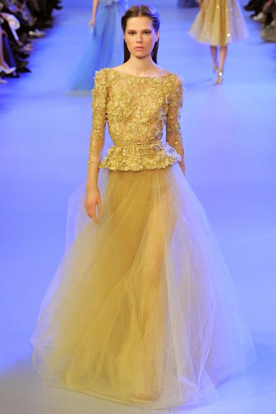 Elie Saab Spring Couture 2014_11
