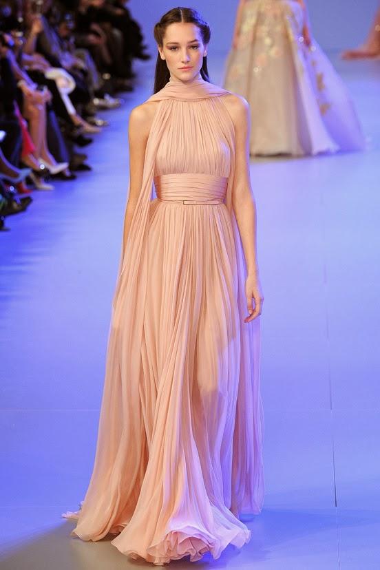 Elie Saab Spring Couture 2014_13