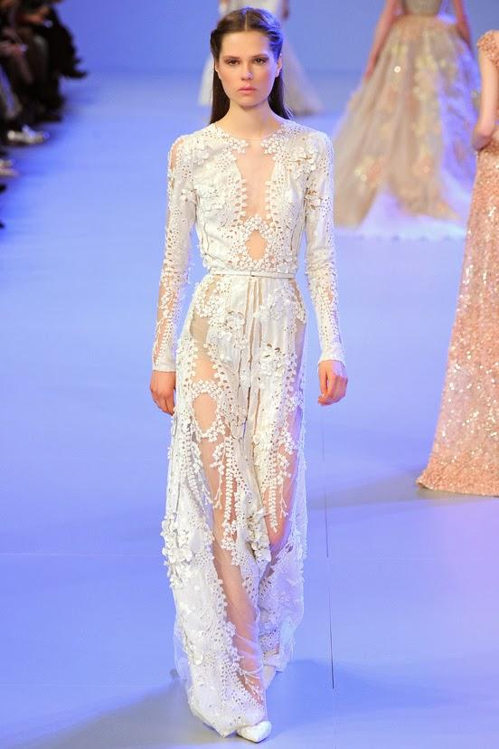 Elie Saab Spring Couture 2014_2