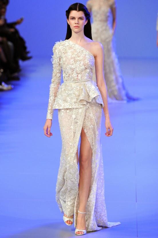 Elie Saab Spring Couture 2014_3