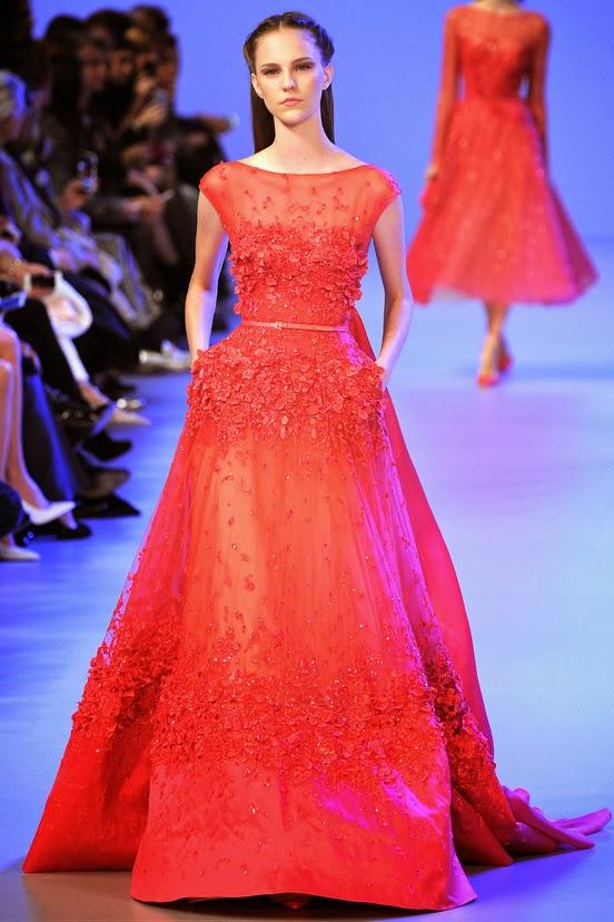 Elie Saab Spring Couture 2014_4