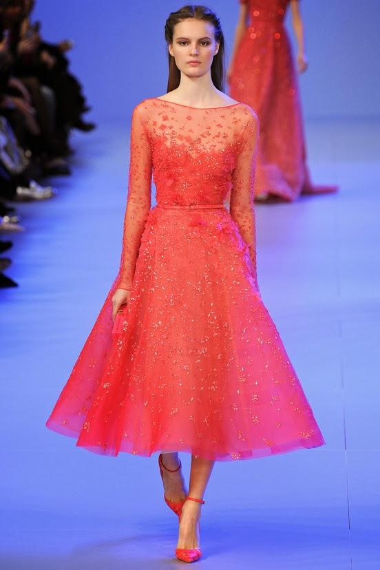 Elie Saab Spring Couture 2014_5