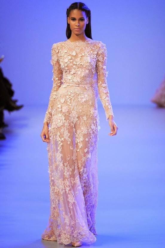 Elie Saab Spring Couture 2014_6