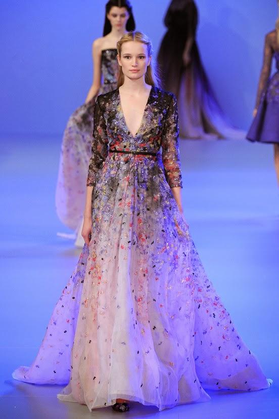 Elie Saab Spring Couture 2014_7