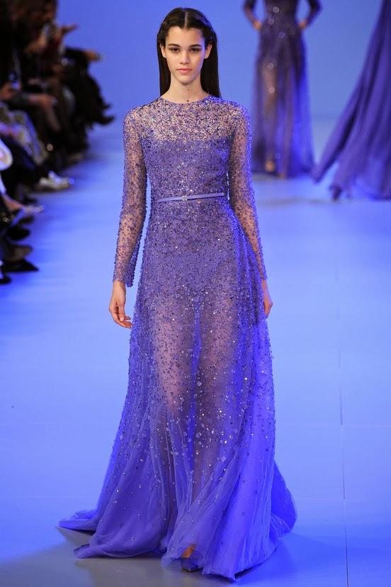 Elie Saab Spring Couture 2014_9