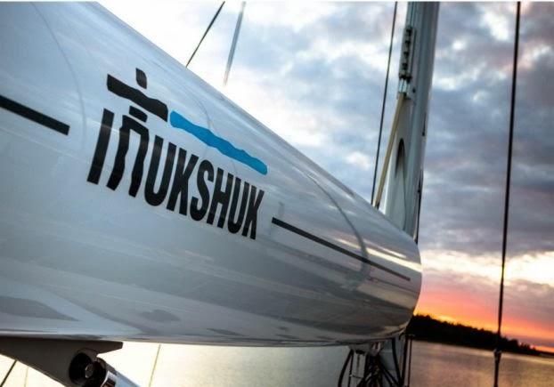 Fraser Yachts - Inukshuk Yacht_6