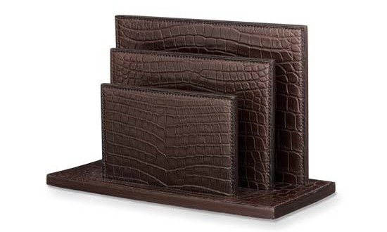 Hermes_vertical_folder_alligator