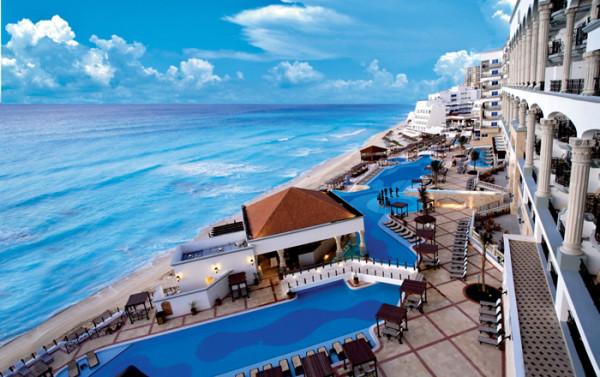 Hotel-Hyatt-Zilara-Cancun