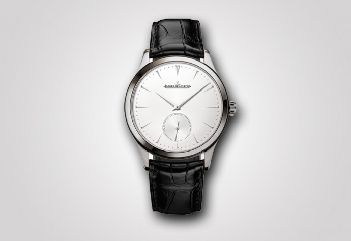 Jaeger-LeCoultre-Master-Ultra-Thin1